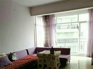 路发枫林绿洲2室 1厅 1卫49.8万元
