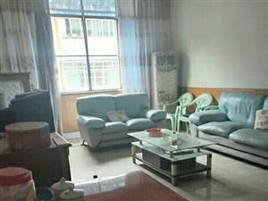 东风巷3室 2厅 2卫800元/月