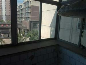 柏峰紫域2室 1厅 1卫