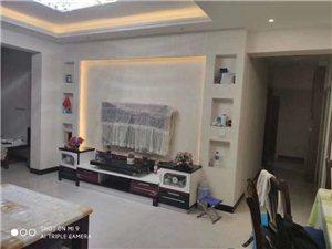龙腾锦城4室 2厅 2卫20000元/月
