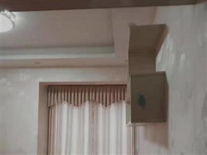 紫云新阁2楼2室 2厅 1卫1000元/月