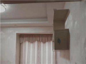 紫云街小区房   2室 2厅 1卫800元/月