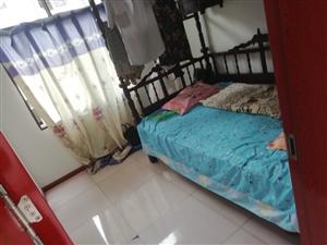 锦绣幸福家园(公租房)1室 1厅 1卫