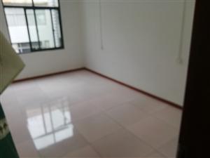锦绣幸福家园(公租房)1室 0厅 1卫420元/月