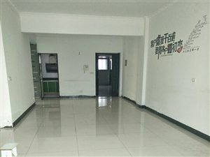 聚豪苑2室 2厅 1卫1000元/月