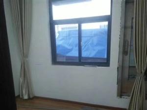 新都御景3室 2厅 1卫1300元/月
