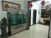 陶瓷厂小区3室 2厅 2卫120万元