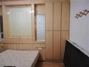 金都花园3室 2厅 1卫900元/月