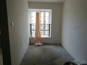 锦绣幸福家园(公租房)1室 1厅 1卫690元/月