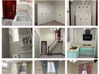 凤凰村3室 2厅 1卫59.8万元
