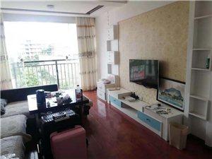 和美阳光住宅小区3室 2厅 1卫12800元/月