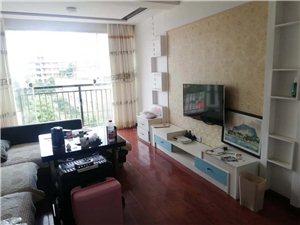 和美阳光住宅小区2室 2厅 1卫1050元/月