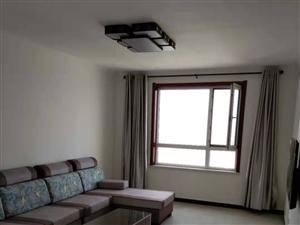 金水家园2室 2厅 1卫12500元/月