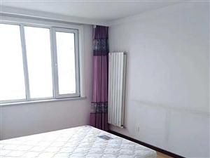 龙凤嘉苑三期2室 2厅 1卫13000元月