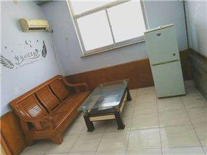 棉麻公司3室 2厅 1卫1080元/月
