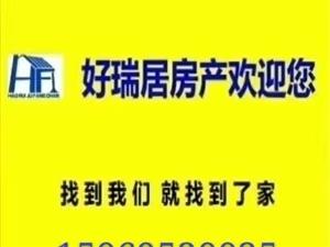 中央福邸2室 2厅 1卫1000元/月