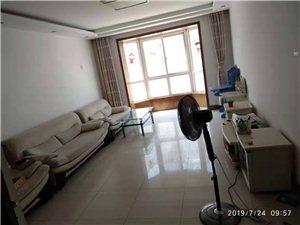 滨江小区2室 2厅 1卫1000元/月