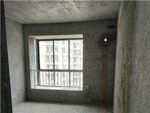 鸣大广场3室2厅2卫41万元