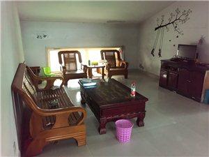 北张家园3室 2厅 1卫600元/月设施齐全随时看