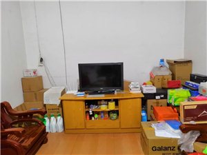 三江公园正对面2室 2厅 1卫1200元/月