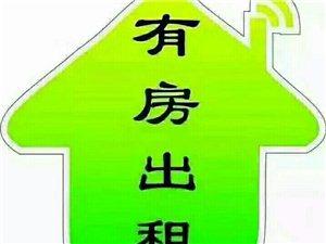 龍湖8882室 1廳 1衛1800元/月
