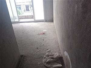 华文花园2室 1厅 1卫