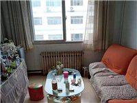 蒲菇小区2室 2厅 1卫55万元