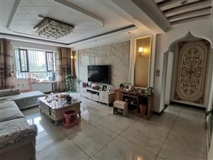 渤海经典二期带储免税带家具3室 2厅 1卫96万元
