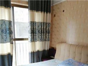 碧海幸福家园,2楼单间出租,精装,拎包入住无中介费