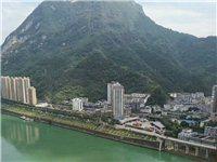 香江国际港湾4室 2厅 2卫96.6万元