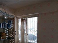 2室 1厅 1卫22.8万元(不议价)