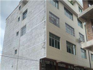 惠明村高旺寨4室 2�d 2�l 138�f元