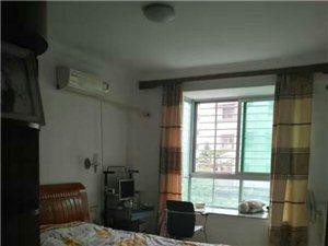 新加坡花園3室 2廳 2衛2000元/月