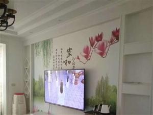 开阳县开州首府4室 2厅 1卫1400元/月