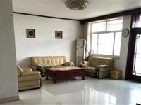 A0049京博雅苑3室 2厅 2卫128万元