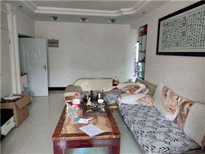 中恒兴佳城3室 2厅 2卫1800元/月