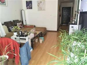 路发枫林绿洲3室 2厅 1卫1300元/月