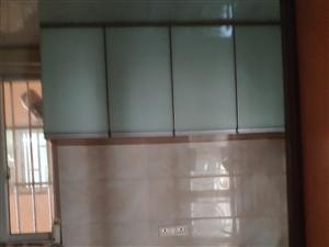 开元盛世3室 2厅 1卫16800元/月