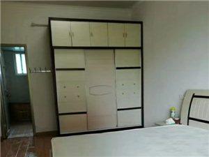 长江国际3室 2厅 2卫1500元/月