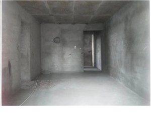 �r代���H3室 2�d 2�l48�f元