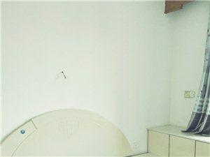 青湖区2室 1厅 1卫950元/月