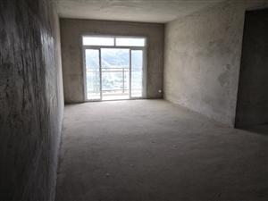 吴家坝小区3室 2厅 2卫35万元