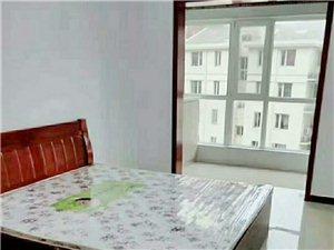 萬榮城市華庭2室 1廳 1衛1160元/月