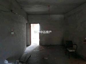 皖河路3室 2�d 1�l53�f元