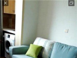 南岳清水湾2室 2厅 1卫2500元/月