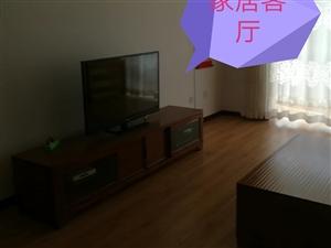 ��湖佳苑3室 2�d 1�l39�f元