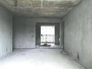 海玉名城3室 2�d 2�l67.8�f元