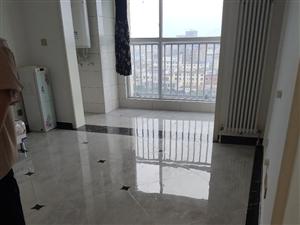 海润尚东国际(青援路)3室 2厅 2卫800元/月