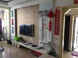 鸿福家园3室 2厅 1卫1400元/月