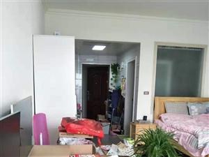 云開國際1室 1廳 1衛1080元/月